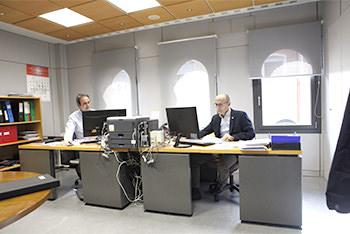 Estructura oficina_2