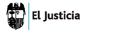el justicia logo