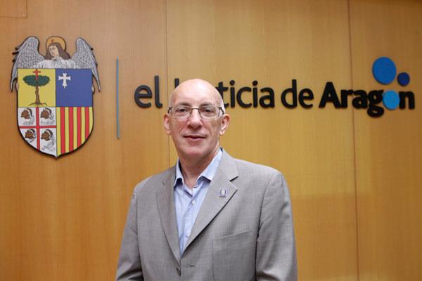Andrés Esteban Portero