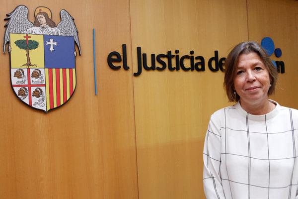 Isabel De Gregorio-Rocasolano Bohorquez