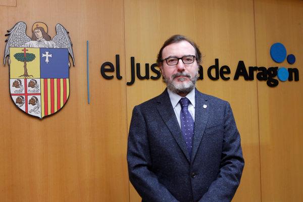 Jorge Lacruz Mantecón