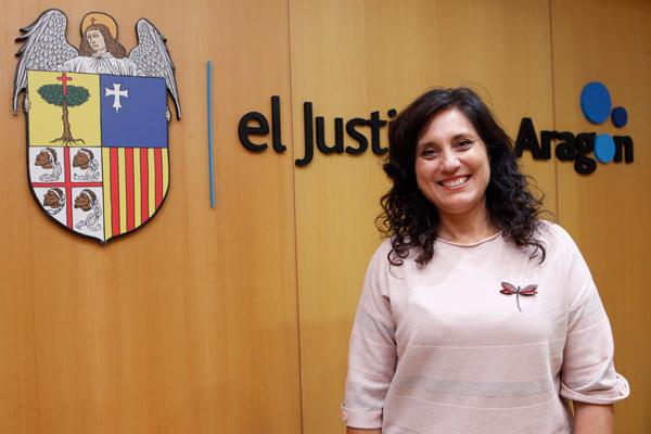 María Jesús Lite Martín
