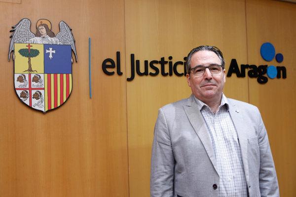 Juan Ramón Campos Ara