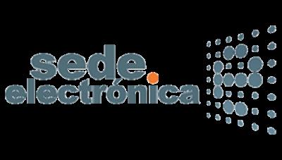 sede electronica-logo