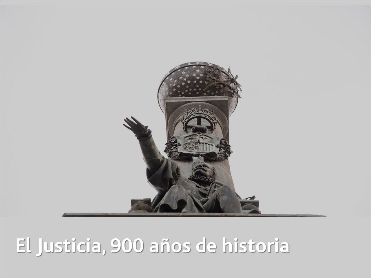 900 historia 2