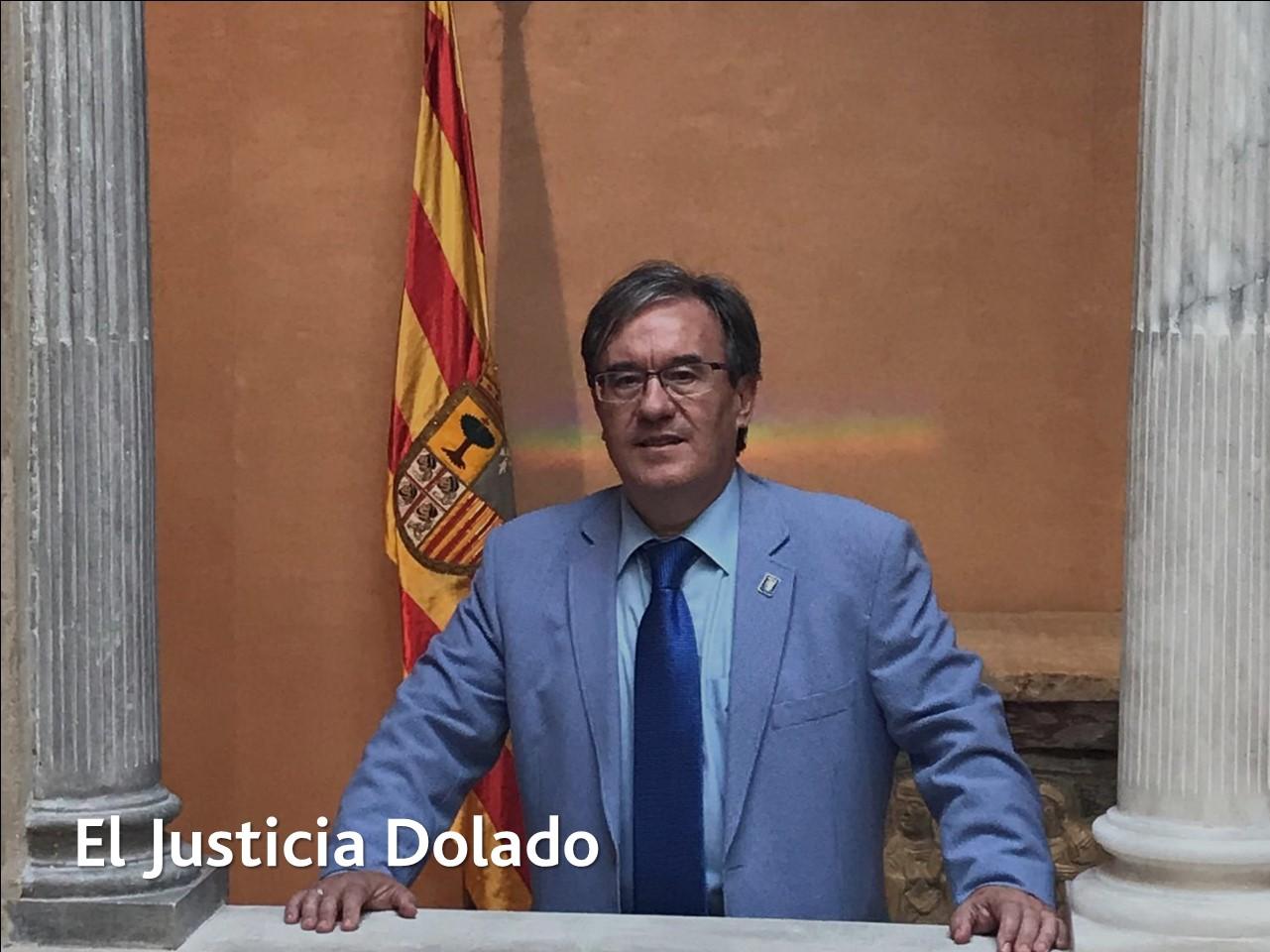 Justicia Dolado 2